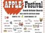Apple Fest 2017