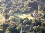 Archives: Church Aerial