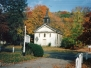 Archives: Methodist Church