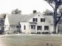 Archives: Parish House Dedications