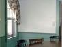 Archives: Parish House Interior