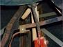 Renovation: Bell Repair