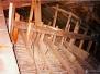 Renovation: Church Attic Repair