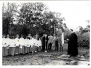 Archives: Reno: Parish House Groundbreaking