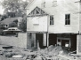 Renovation: Parish House Reno, 1956