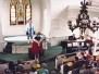 Event: Godspell, 1980