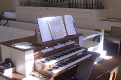 church_organ_big