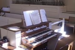 church_organ_big