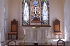 church_pulpit_big