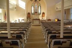 church_to_pew_big
