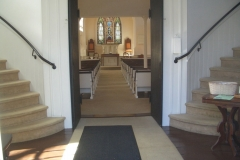 church_to_pew_from_narthex_big