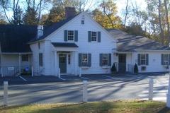 parish_house_big-crop-u4254