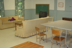 parish_house_classroom_big-crop-u4299