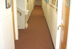 parish_house_downstairs_hallway_big