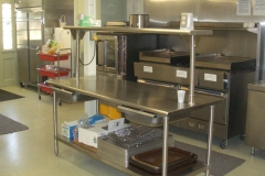 parish_house_kitchen_big-crop-u4272