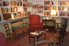 parish_house_library_big-crop-u4308