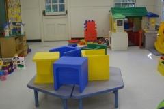 parish_house_nursery_big-crop-u4290