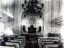 Archives: Church Interior