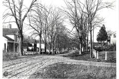 South Britain Main Street