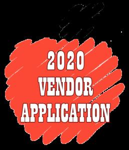 Open the 2020 Apple Festival Vendor Application